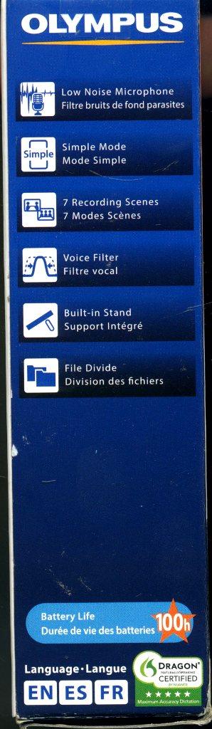TreffpunktEltern de :: Thema anzeigen - download free voice recorder