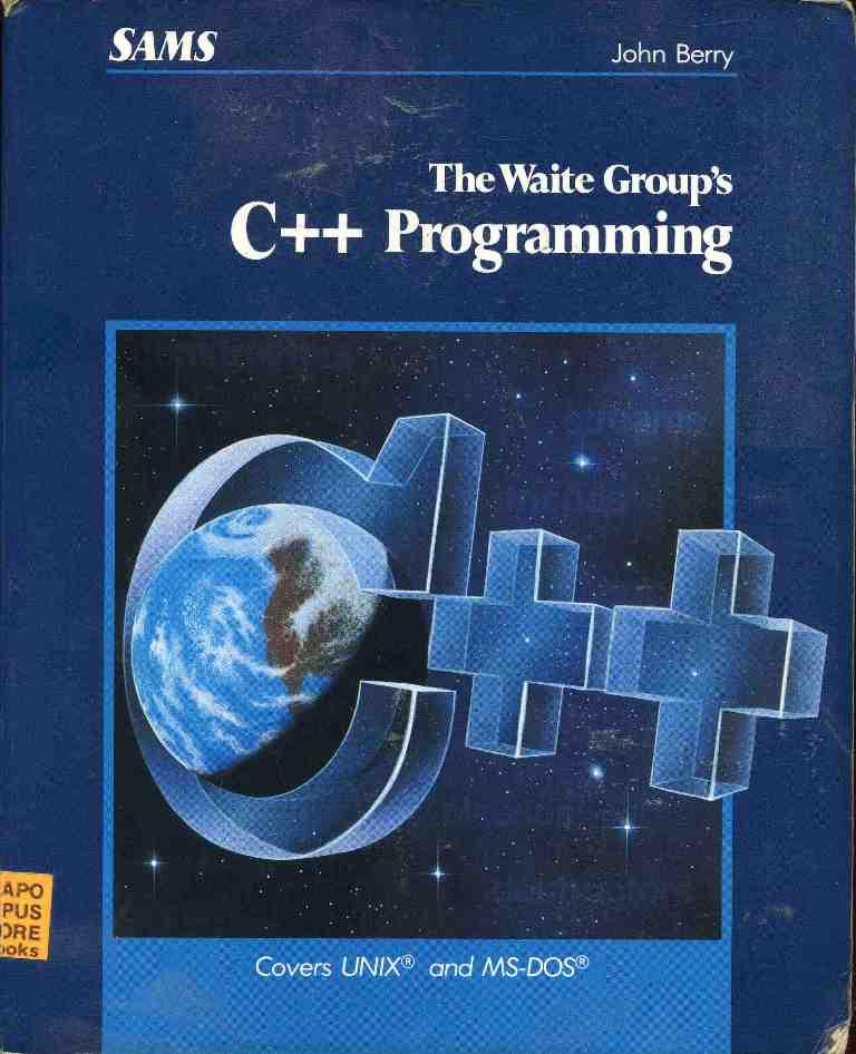 programming perl 4th edition epub to pdf
