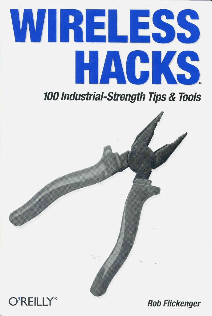 A i.o. wireless hack toolz 7in1
