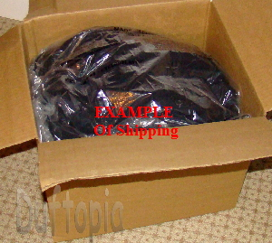 a_UPS_type_shipping_coats