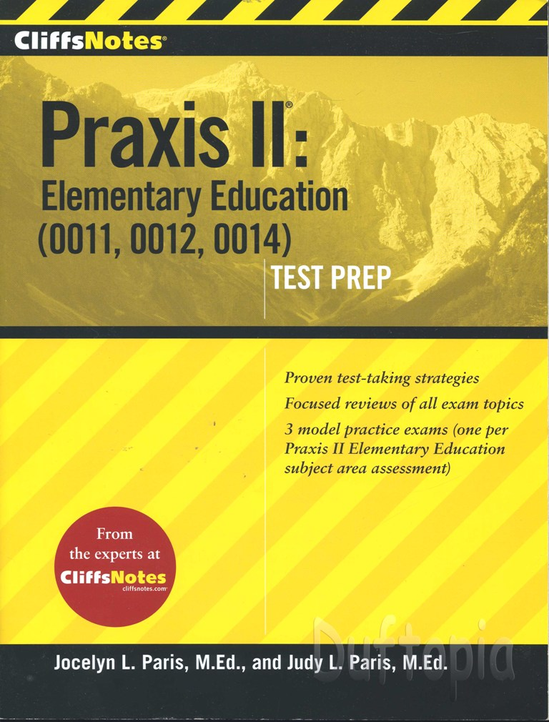 praxis ii english essay questions Become comfortable with the types of questions you'll find on the praxis tests  ii  i about this test the english to speakers of other languages (esol) test is   for example, an essay question might present you with a topic and ask you to .