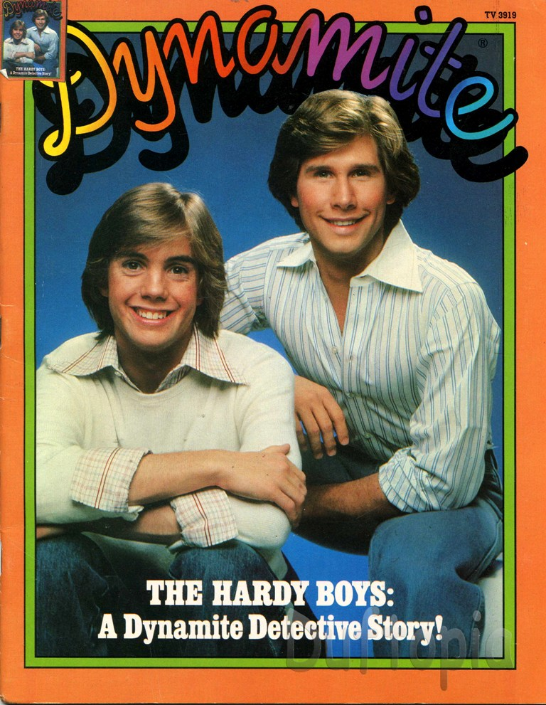 hardy guys Hardy boys has 137 entries in the series borrow ebooks, audiobooks, and videos from thousands of public libraries worldwide.